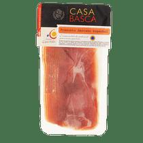 Presunto-Serrano-Espanhol-Casa-Basca-100g
