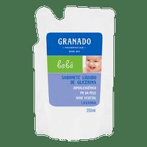 Sabonete-Liquido-Granado-Bebe-Glicerina-Lavanda-250ml--Sache-