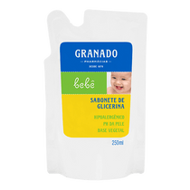 Sabonete-Liquido-Granado-Bebe-Glicerina-250ml--Sache-