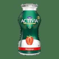 Leite-Fermentado-Activia-Morango-170g