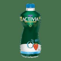 Leite-Fermentado-Activia-Zero-Morango-125kg