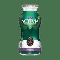 Leite-Fermentado-Activia-Ameixa-170g