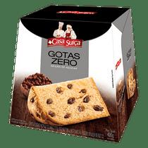 Panetone-Casa-Suica-Zero-Adicao-de-Acucar-Gotas-de-Chocolate-400g