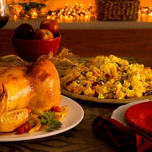 salada-de-batatas-natalina