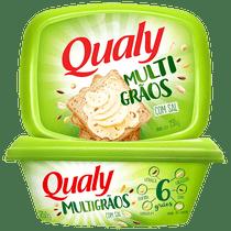 Creme-Vegetal-Qualy-Multigraos-com-Sal-250g