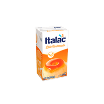 Leite-Condensado-Italac-395g--Tetra-Pak-