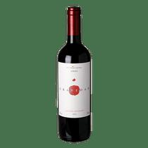 Vinho-Chileno-Gravedad-Cabernet-Sauvignon-750ml