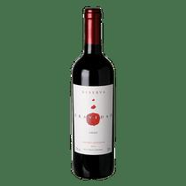 Vinho-Chileno-Gravedad-Reserva-Cabernet-Sauvignon-750ml