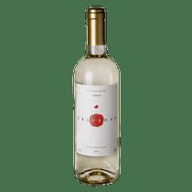 Vinho-Chileno-Gravedad-Sauvignon-Blanc-750ml