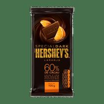 Tablete-de-Chocolate-Hershey-s-Special-Dark-Laranja-100g