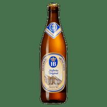 Cerveja-Hofbrau-Original-500ml