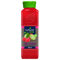 Suco-Natural-One-Pink-Limonade-Maca-Limao-e-Framboesa-900ml