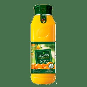 Suco-Natural-One-Laranja-da-Fazenda-900ml
