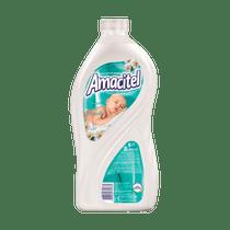Amaciante-de-Roupas-Amacitel-Momentos-de-Carinho-2l