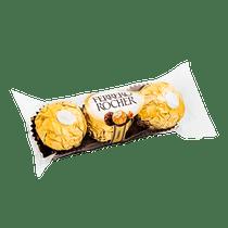 Bombom-Recheado-Ferrero-Rocher-375g--3-unidades-
