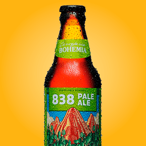 Bohemia-838-Pale-Ale-300ml