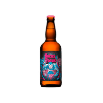 Cerveja-Hocus-Pocus-Magic-Trap-500ml
