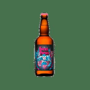Cerveja-Hocus-Pocus-Magic-Trap-500ml