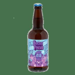 Cerveja-Hocus-Pocus-Interstellar-500ml