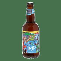 Cerveja-Labirinto-Trip-500ml