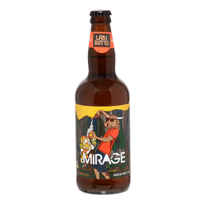 Cerveja-Labirinto-Mirage-500ml