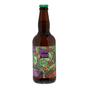 Cerveja-Hocus-Pocus-APA-Cadabra-500ml