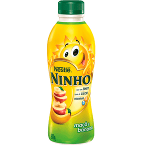 Bebida-Lactea-com-Iogurte-Ninho-Soleil-Maca-e-Banana-900g