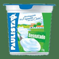 Iogurte-Paulista-Desnatado-170g