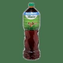 Cha-Mate-Rei-do-Mate-Natural-15l