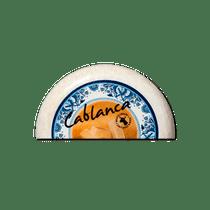 Queijo-de-Cabra-Cablanca-150g