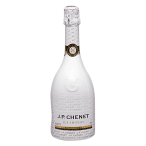 Espumante-J.P.-Chenet-Ice-Edition-Branco-750ml