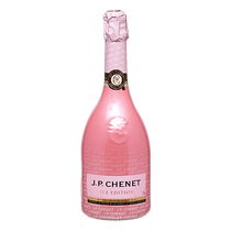 Espumante-J.P.-Chenet-Ice-Edition-Rose-750ml