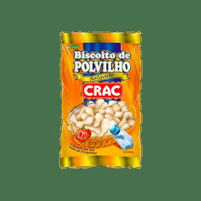 Biscoito-Crac-Polvilho-Salgado-90g