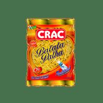 Batata-Palha-Crac-Tradicional-70g