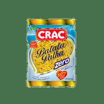 Batata-Palha-Crac-Zero-70g