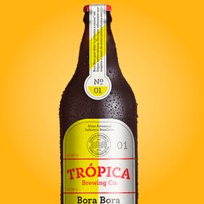 harmonizacao-tropica-bora-bora-600ml