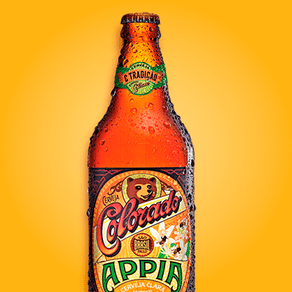 harmonizacao-cerveja-colorado-appia-600ml