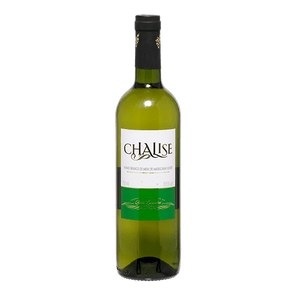 Vinho-Brasileiro-Chalise-Branco-Suave-750ml