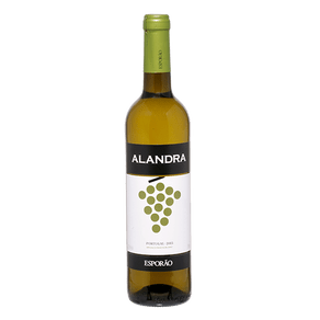 Vinho-Portugues-Esporao-Alandra-Branco-750ml