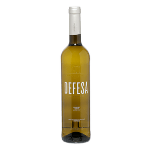 Vinho-Portugues-Defesa-do-Esporao-Branco-750ml