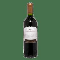 Vinho-Chileno-Ventisquero-Clasico-Cabernet-Sauvignon-750ml