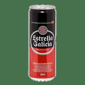 Cerveja-Estrella-Galicia-350ml--Lata-