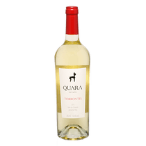 Vinho-Argentino-Quara-Estate-Torrontes-750ml