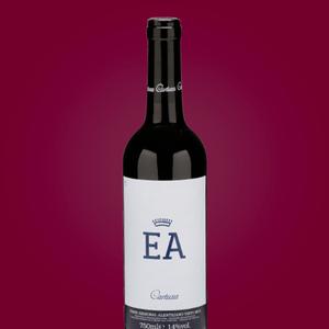 Harmonizacao-vinho-ea-cartuxa-750ml