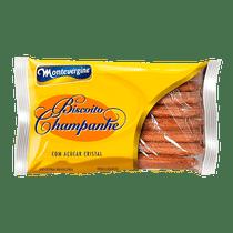 Biscoito-Montevergine-Champanhe-Acucar-Cristal-180g