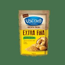 Batata-Palha-Visconti-Extra-Fina-120g