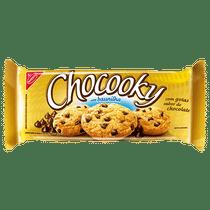 Cookies-Chocooky-Baunilha-120g