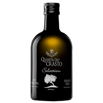 Azeite-de-Oliva-Quinta-do-Crasto-Selection-Extra-Virgem-500ml
