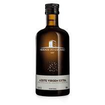 Azeite-de-Oliva-Herdade-do-Esporao-Extra-Virgem-500ml