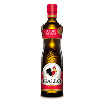 Azeite-de-Oliva-Gallo-Tipo-Unico-500ml